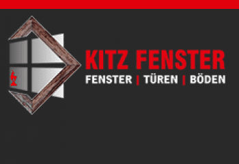 Spende-der-Firma-Kitzfenster